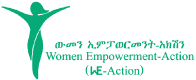 Women Empowerment Action